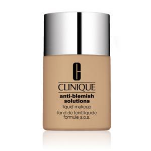 Anti-Blemish Solutions Liquid Makeup, Fresh Neutral