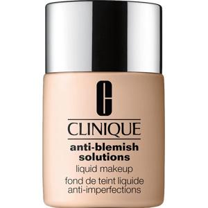 Anti-Blemish Solutions Liquid Makeup