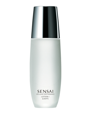 Sensai CP Lotion I (Light)