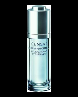 Sensai Cellular Performance Hydrachange Eye Essence