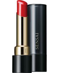 Sensai Rouge Intense Lasting Colour Lipstick, IL112 Hazemomi