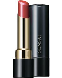 Rouge Intense Lasting Colour Lipstick, IL114 Kousome