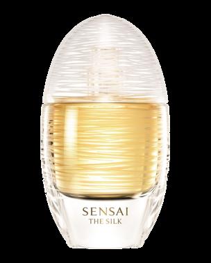 Sensai The Silk, EdP 50ml