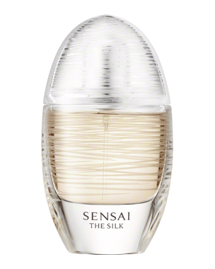 Sensai The Silk, EdT 50ml