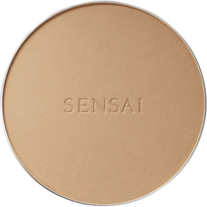 Total Finish Foundation, Refill