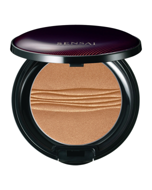 Sensai Bronzing Powder 4.5g