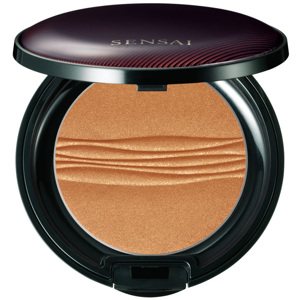 Bronzing Powder 4g, BP01 Natural Tan