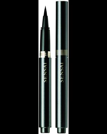 Sensai Liquid Eyeliner