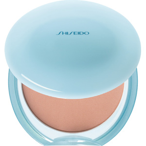 Pureness Matifying Compact Oil Free 11g