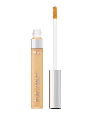 L'Oréal True Match Concealer 6,8ml