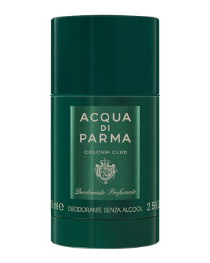 Acqua Di Parma Colonia Club, Deostick 75ml