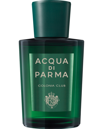 Acqua Di Parma Colonia Club, EdC