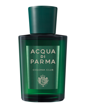 Acqua Di Parma Colonia Club, EdC