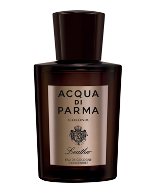Acqua Di Parma Colonia Leather, EdC 100ml