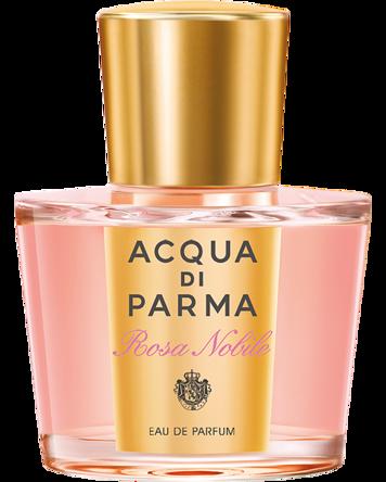 Acqua Di Parma Rosa Nobile, EdP