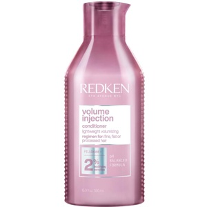 High Rise Volume Lifting Conditioner, 300ml