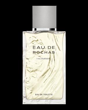 Rochas Eau de Rochas Homme, EdT