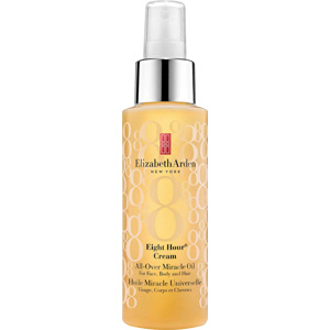 Eight Hour Cream All-Over Miracle Oil 100ml