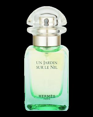 Hermes Un Jardin Sur Le Nil, EdT