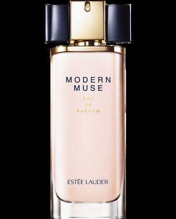 Modern Muse, EdP 50ml