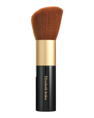 Elizabeth Arden Mineral Powder Brush