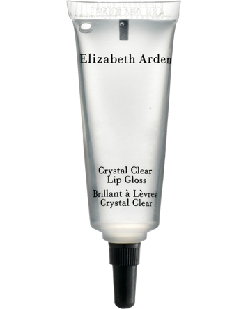 Elizabeth Arden Crystal Clear Lip Gloss