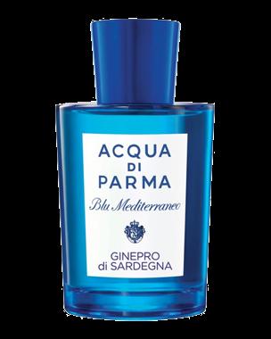 Acqua Di Parma Blu Mediterraneo Ginepro Di Sardegna, EdT