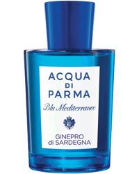 Blu Mediterraneo Ginepro Di Sardegna, EdT 150ml