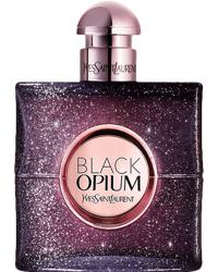 Black Opium Nuit Blanche, EdP 50ml thumbnail