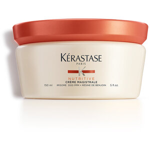 Nutritive Crème Magistrale Leave-In, 150ml