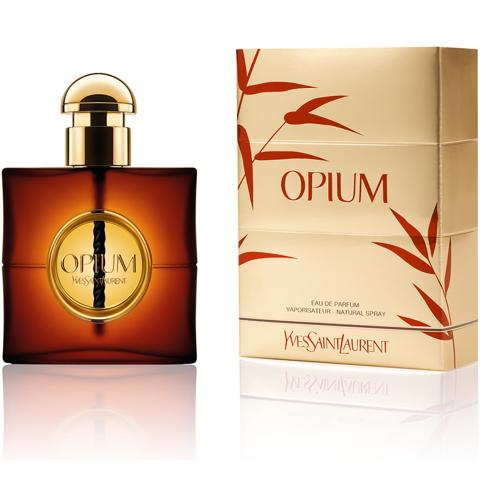 Opium, EdP
