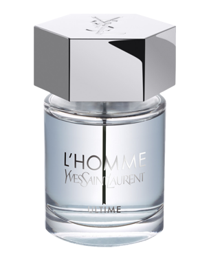 Yves Saint Laurent L'Homme Ultime, EdP
