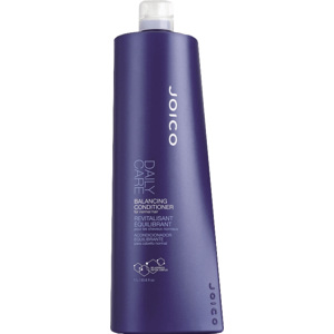 Daily Care Balancing Conditioner 1000ml