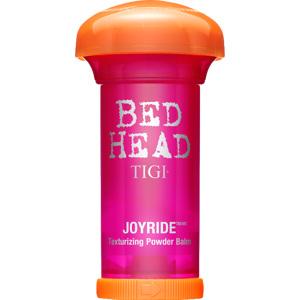 Bed Head Joyride Texturizing Powder Balm 58ml