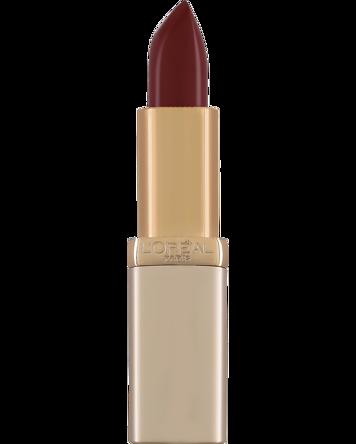 Color Riche Lipstick, 235 Nude