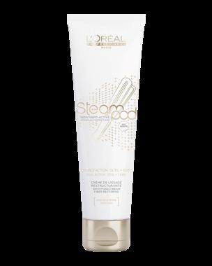 L'Oréal Professionnel Steampod Fine Hair Cream 150ml