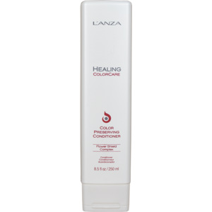 Healing Color Care Color-Preserving Conditioner, 250ml