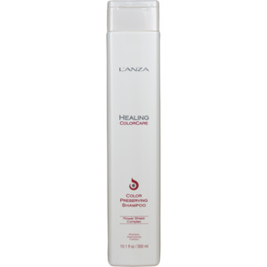 Healing Color Care Color-Preserving Shampoo, 300ml