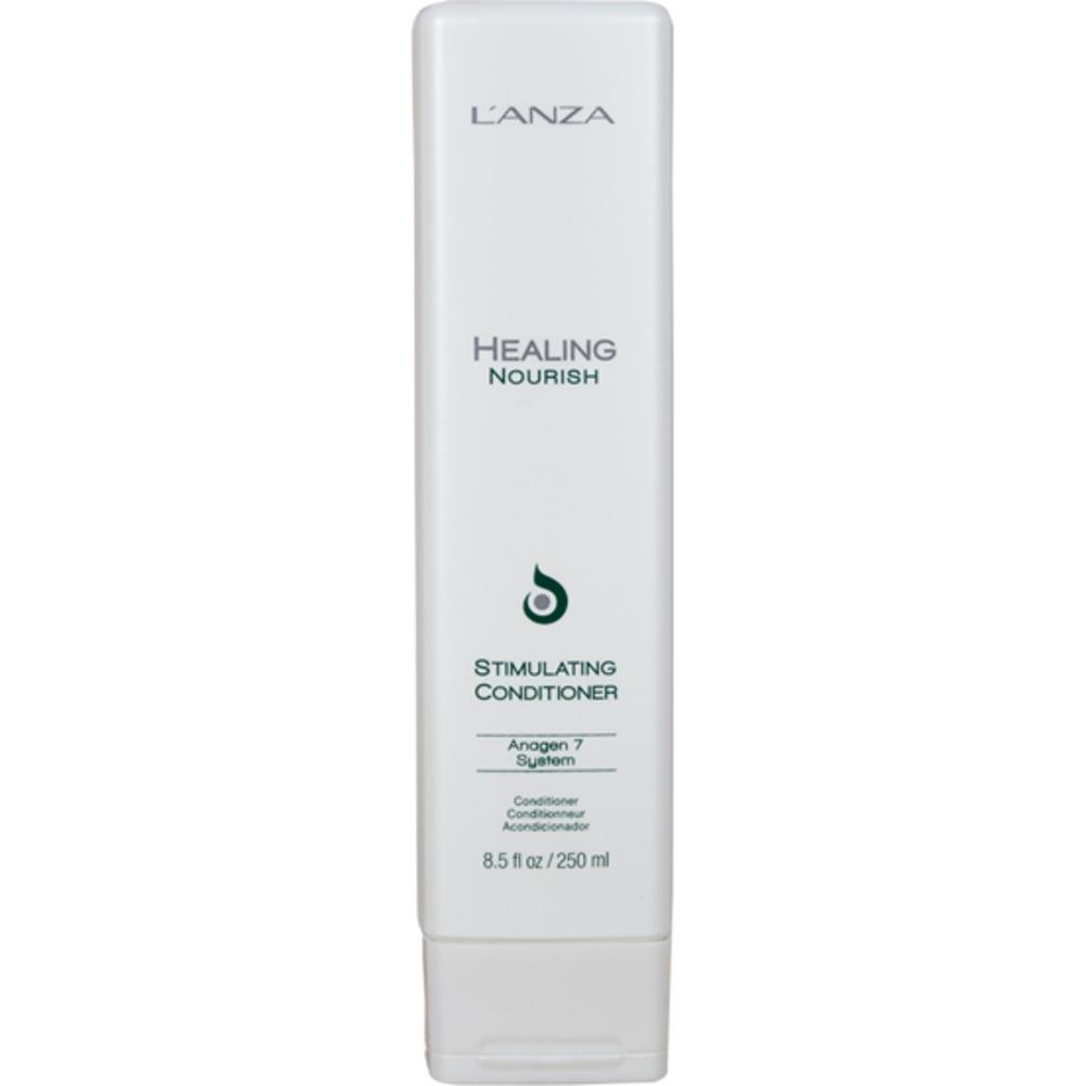 LANZA Healing Nourish Stimulating Conditioner