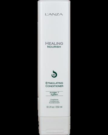 Healing Nourish Stimulating Conditioner 250ml