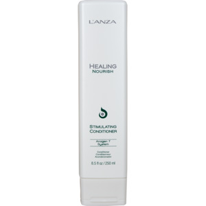 Healing Nourish Stimulating Conditioner, 250ml