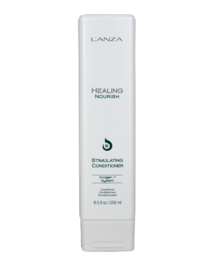 Healing Nourish Stimulating Conditioner