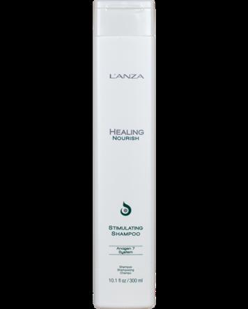 Healing Nourish Stimulating Shampoo 300ml