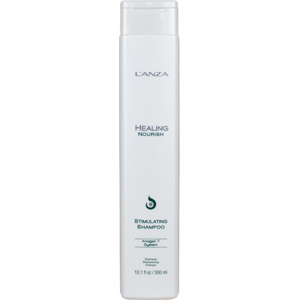 Healing Nourish Stimulating Shampoo, 300ml