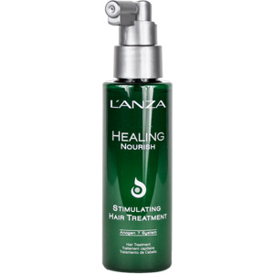 Healing Nourish Stimulating Hair Treatment 100ml