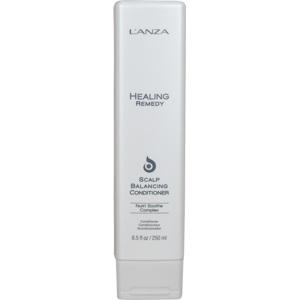 Healing Remedy Scalp Balancing Conditioner, 250ml