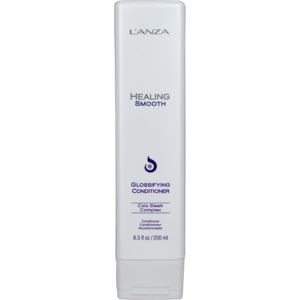 Healing Smooth Glossifying Conditioner, 250ml