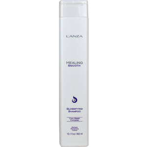 Healing Smooth Glossifying Shampoo