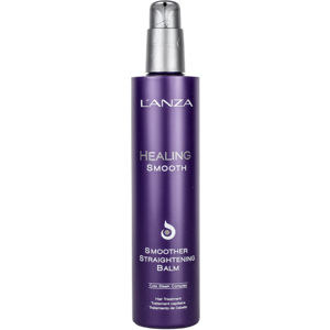 Healing Smooth Smoother Straightening Balm, 250ml