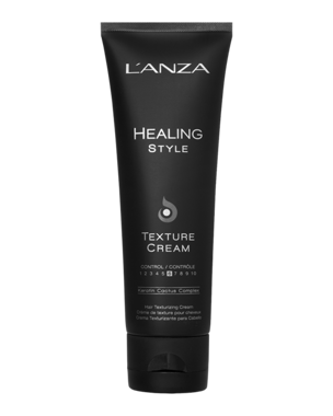 Healing Style Texture Cream 125g